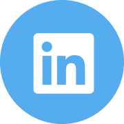 Create a LinkedIn Profile
